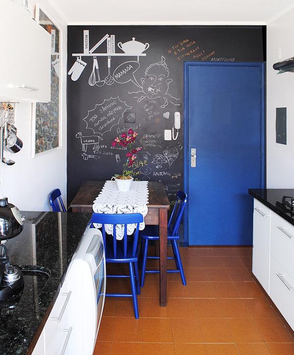 50-décorations-pour-cuisine-40