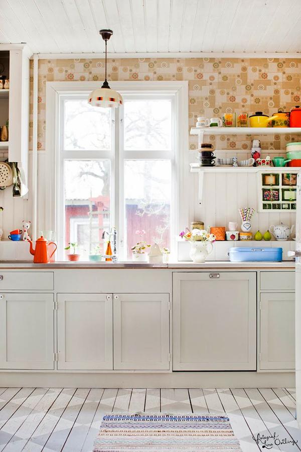 50-décorations-pour-cuisine-59