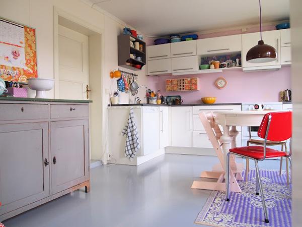 50-décorations-pour-cuisine-64