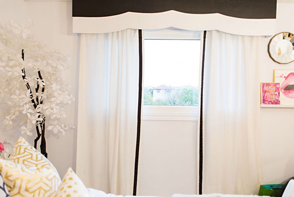 decoração-quarto-glam-1