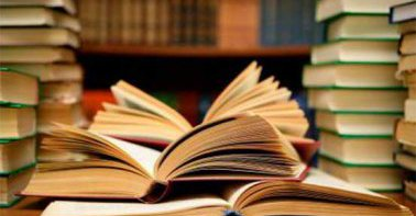 Why textbooks matter in education