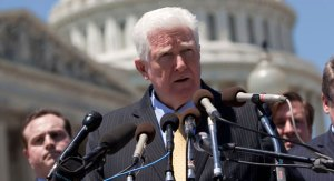 101005_jim_moran_capitol_speech_ap_328