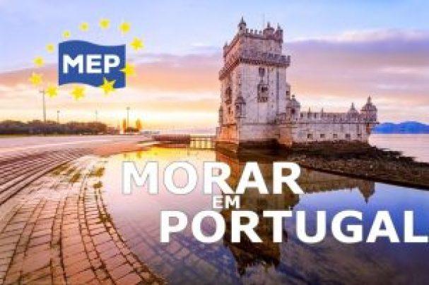 MEP - FOTO