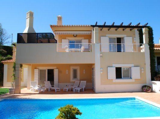 Como comprar casa em Portugal