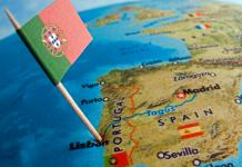 Portugal - MEP