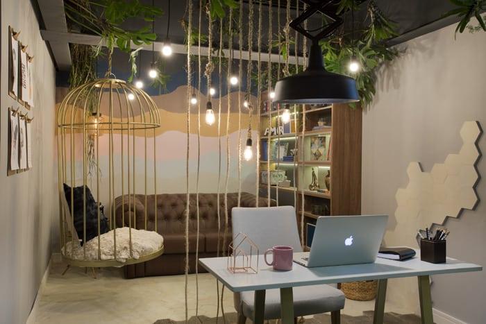 escritorio-da-empreendedora-jeanny-machado-rachel-reis-studio-prima-rio-2017-morarmais