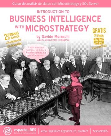 curso_microstrategy_nov_2016