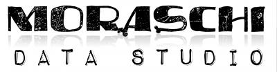 Moraschi Data Studio