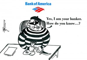 BankOfAmerica-crook