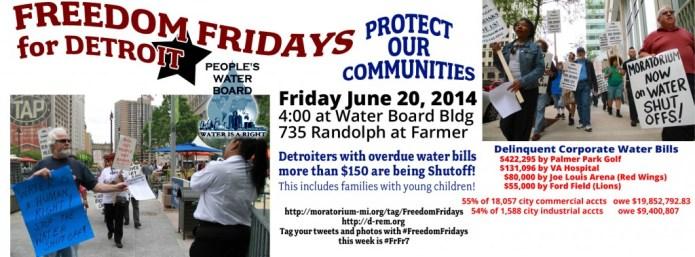 FrFr7-FreedomFridays-WaterBoard