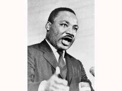 dr_martin_luther_king_jr