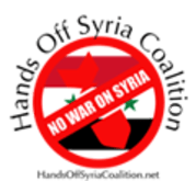 hands-off-syria-coalition