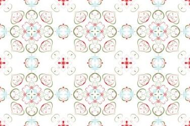 xmasswirlspattern02rectangle (500 x 333)