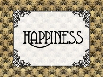 artdeco_happiness (600 x 450)