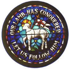símbolo dos irmãos morávios