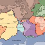 Geomorfologické procesy