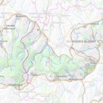 Orlovická vrchovina