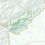 Klokočovská hornatina