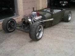 morbidrodz-1929-roadster66121