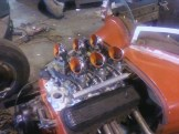 Roadster04