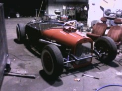 Roadster12