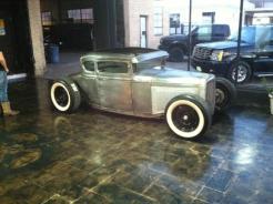 Bare Metal Coupe 02