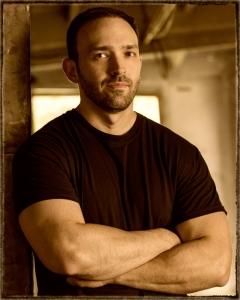 Mike Schiff