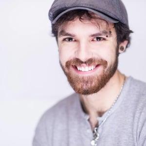 Director Nick Meunier