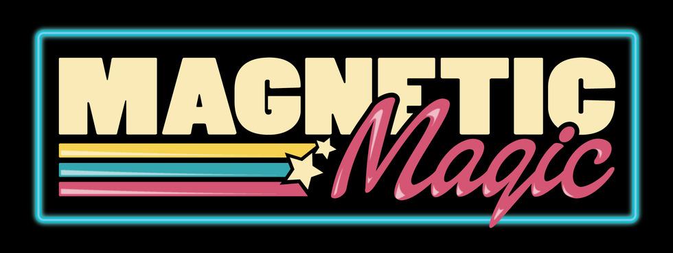 mmrentals_logo_headerimage-01_original