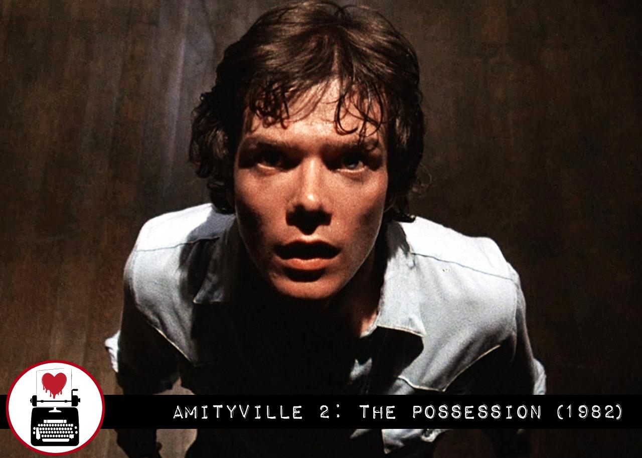 Amityville 2