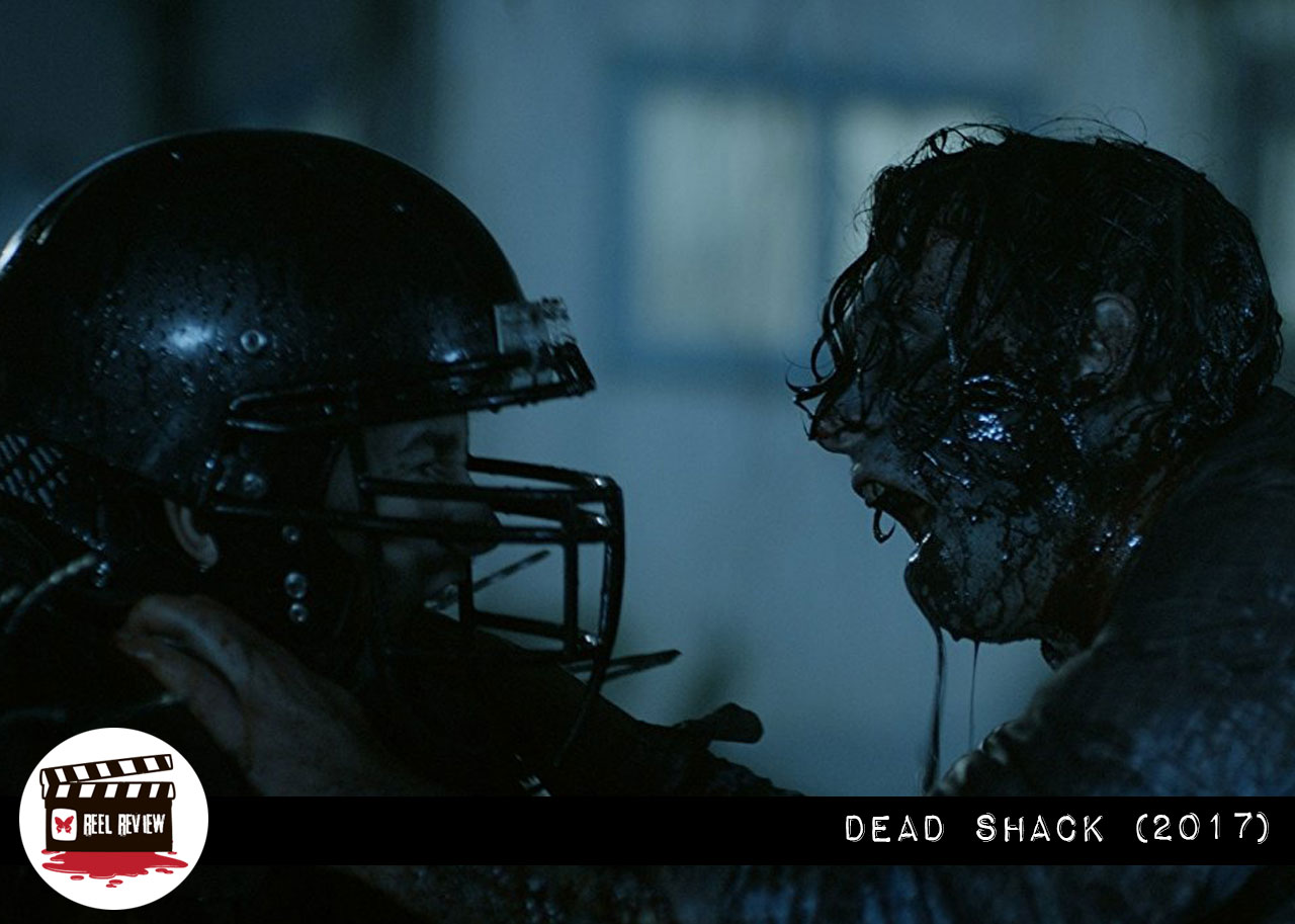 Dead Shack Review