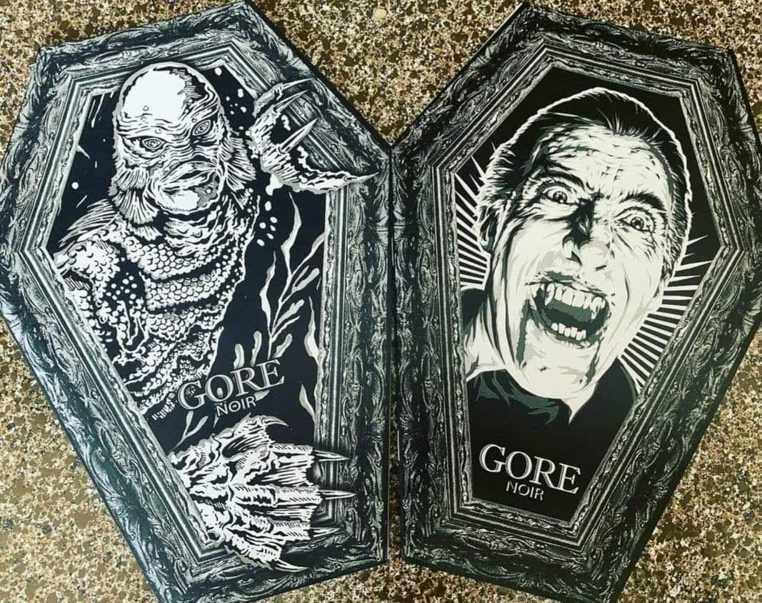 coffinmag