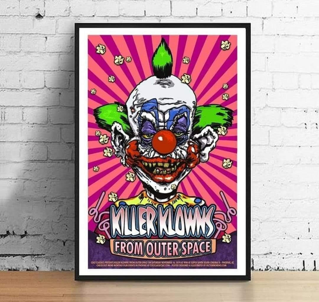 killerklown