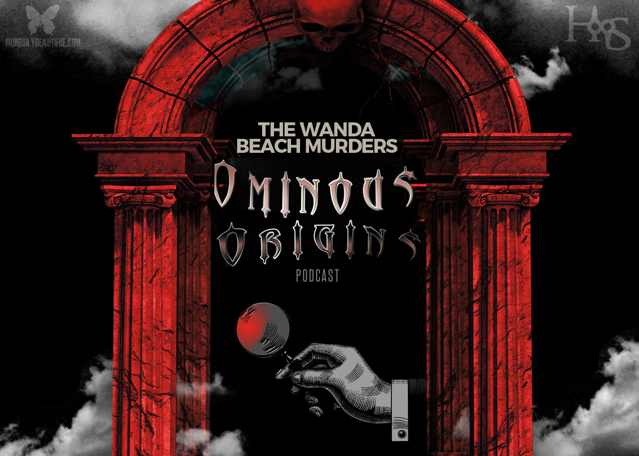 The Wanda Beach Murders