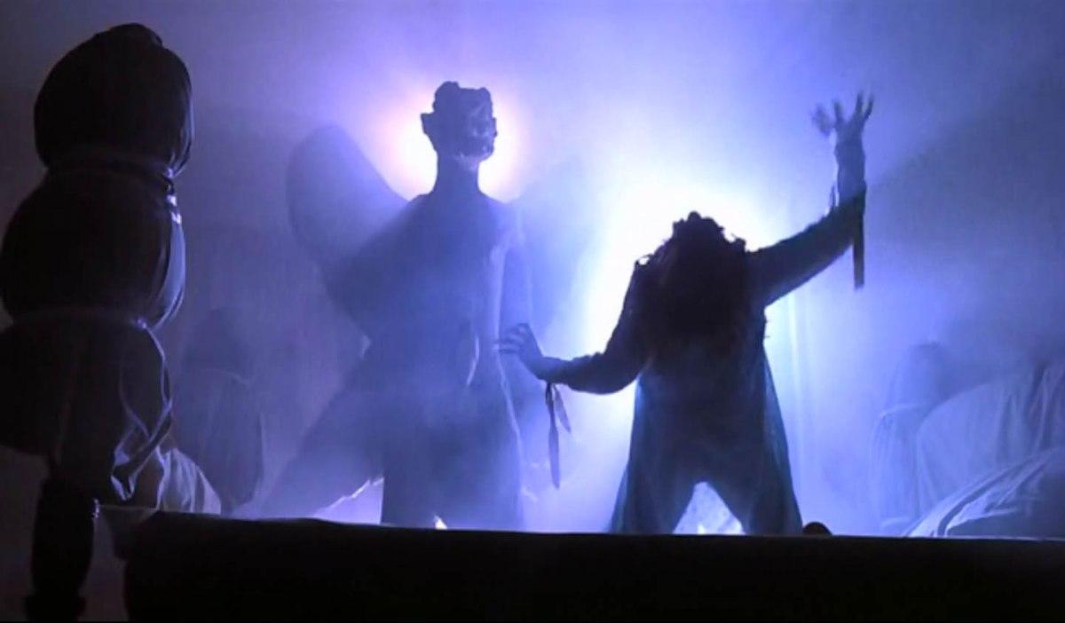 the-exorcist-regan-and-pazuzu