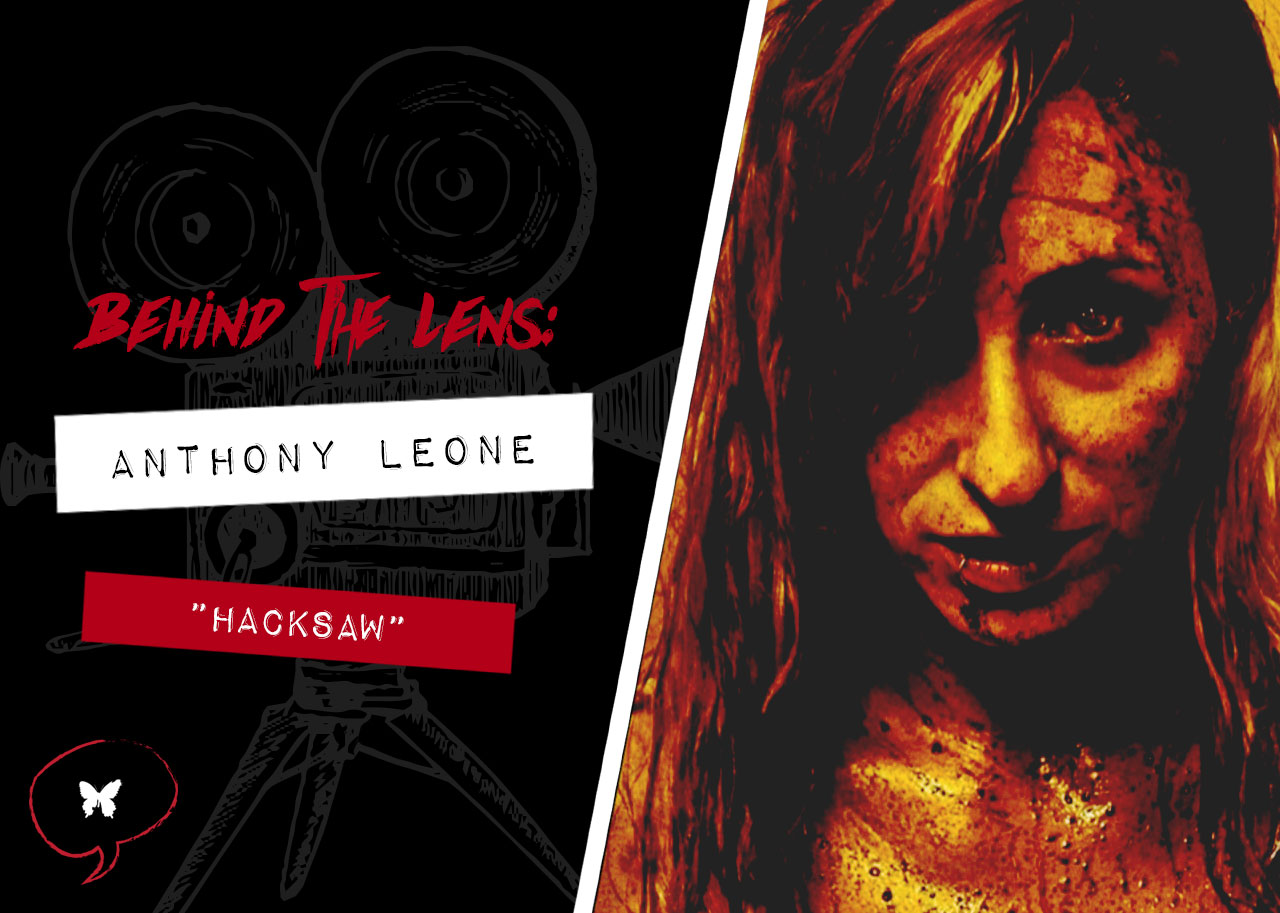 Anthony Leone