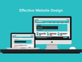 What Makes An Effective Website?