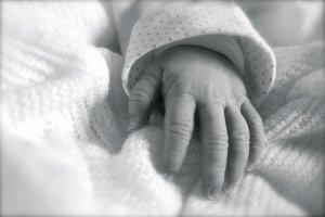 Embarazo parto qué llevar en la maleta del hospital