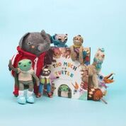 tmft%20and%20friends_cropped