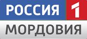 мордовия спорт ГТО