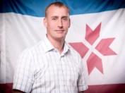 Цыбезов Вячеслав Юрьевич