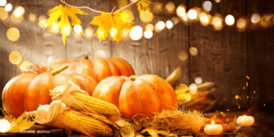 5 activities to reduce the focus on food this Thanksgiving if your child has an eating disorder