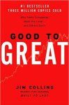 good-to-great-audio-book-download-free