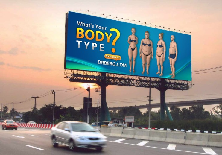 57_new-bayer-billboard_pic-copy