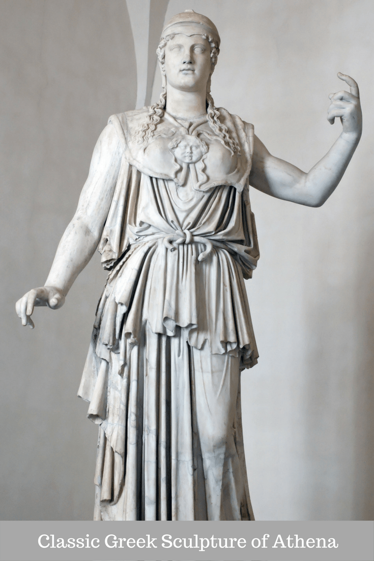 Greek Sculpture-2.png