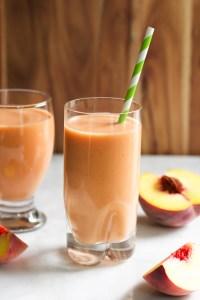 Peach-Carrot-Smoothie-3