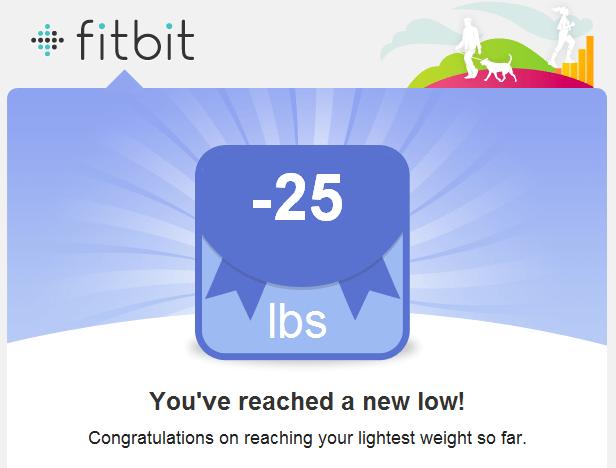 fitbit-25