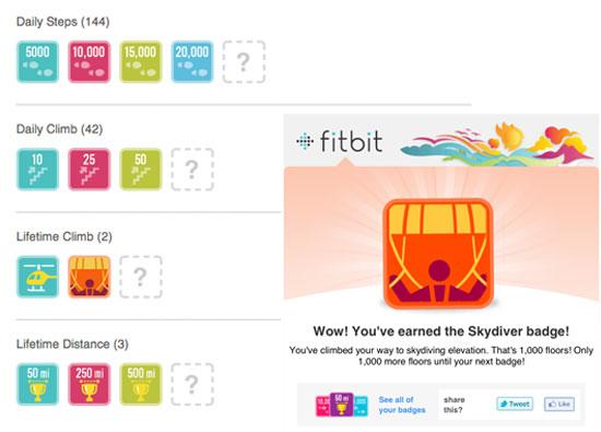 fitbit-badges