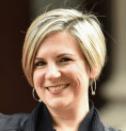 Katherine Zavodni, MPH RDN, CD