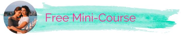 mini-course